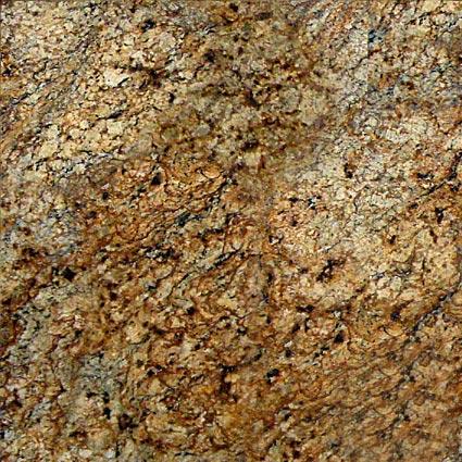 Golden-Taupe-Granite