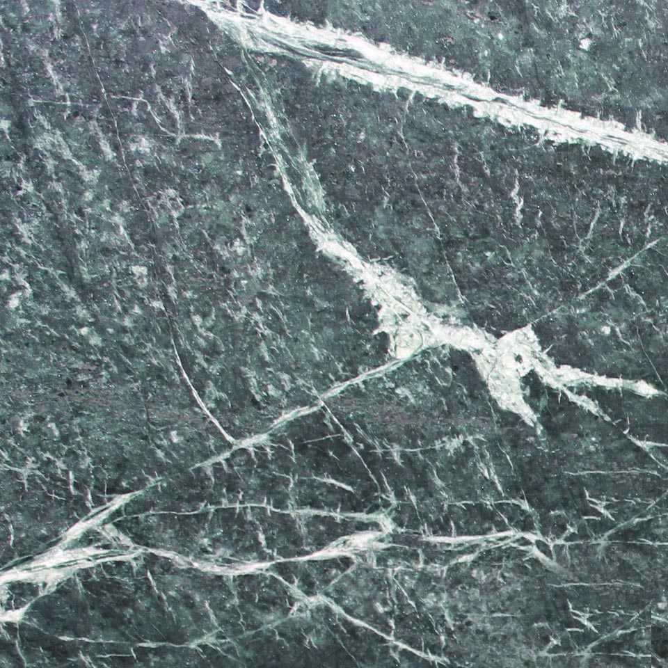 Green-Eclipse-Marble