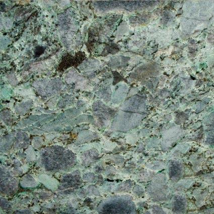 Green-Emerald-Granite