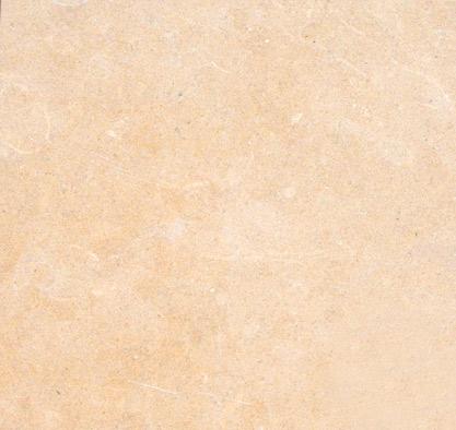 Halila-Limestone