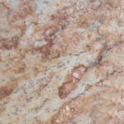 Harmony-Granite