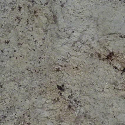 Hawaii-Granite