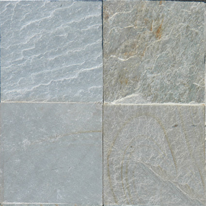 Ice-White-Quartzite