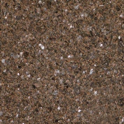 Imperial-Coffee-Granite