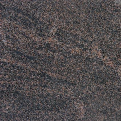 Indian-Dakota-Granite