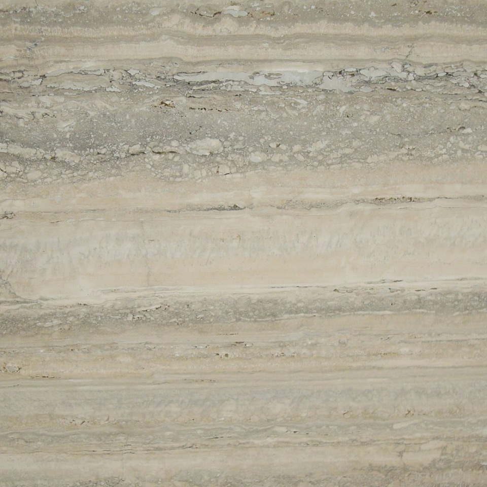 Italian-Silver-Travertine