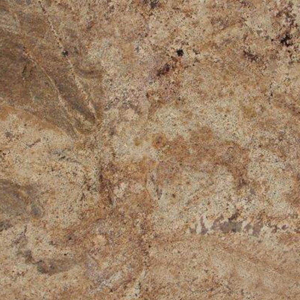Ivory-Coast-Granite
