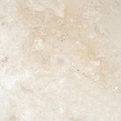 Jania-Cream-Limestone