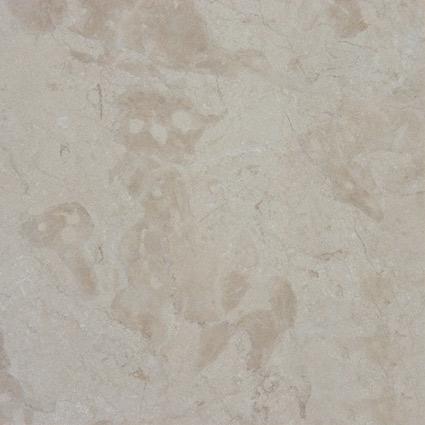 Java-Cream-Limestone
