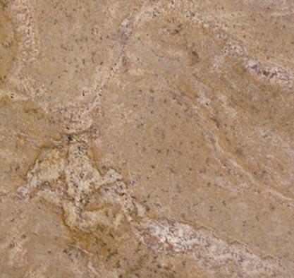 Juparana-Arandis-Granite