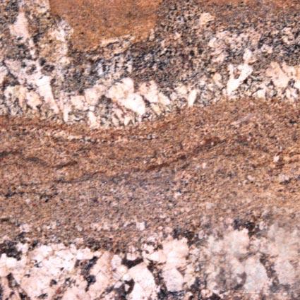 Juparana-Beach-Granite