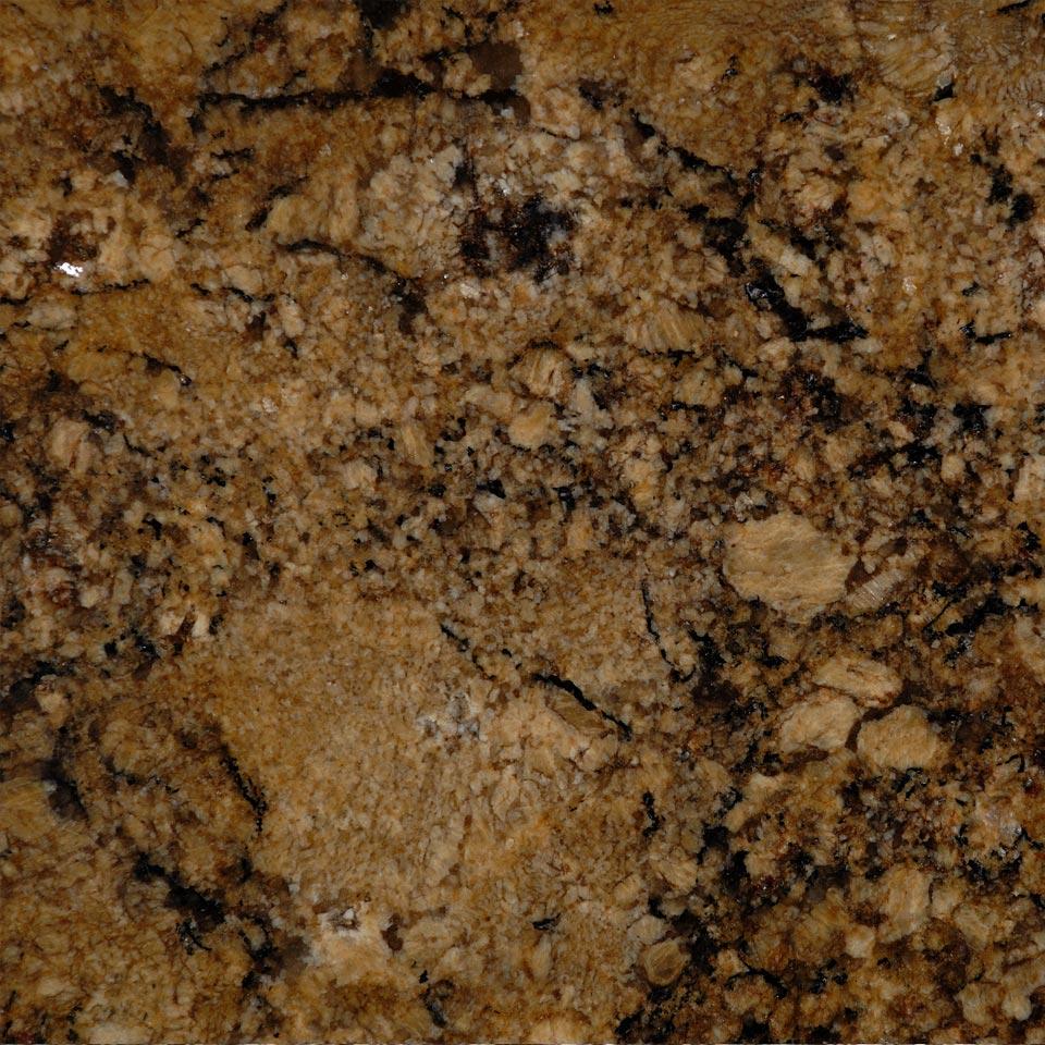 Juparana-Persa-Granite