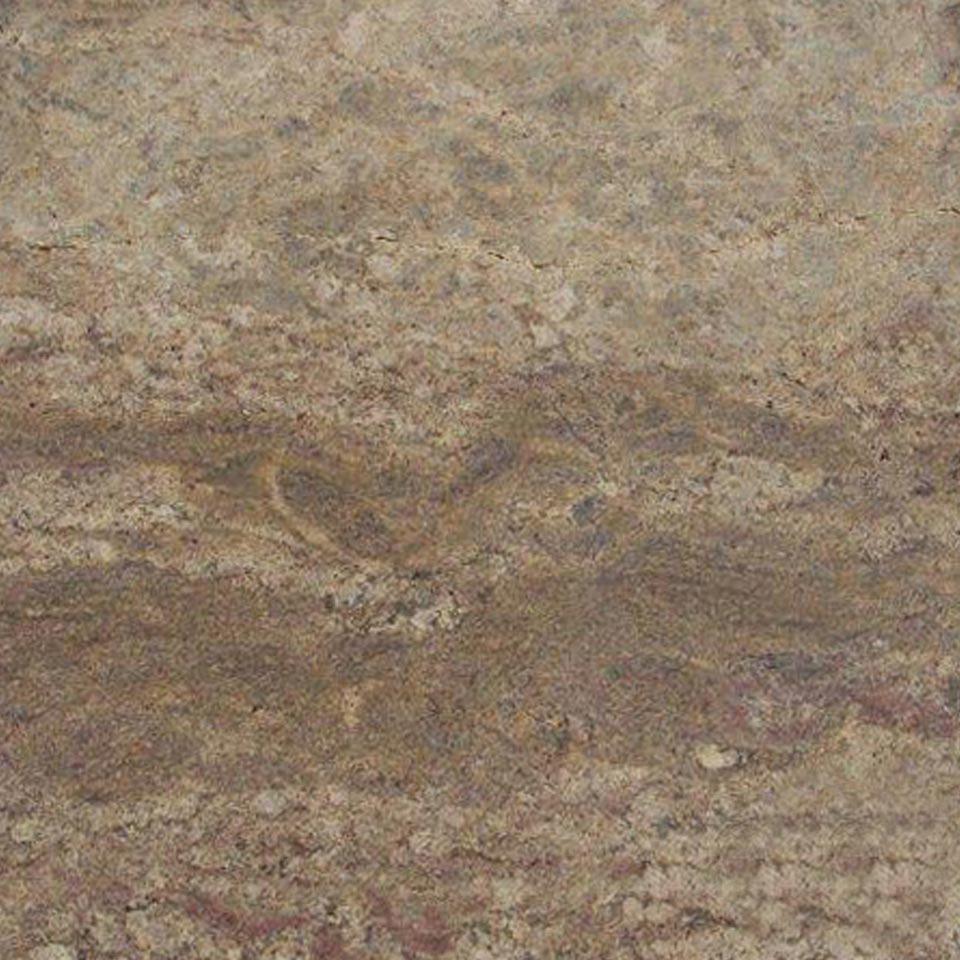 Juparana-Tier-Granite