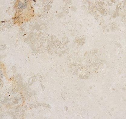Jura-Beige-Limestone