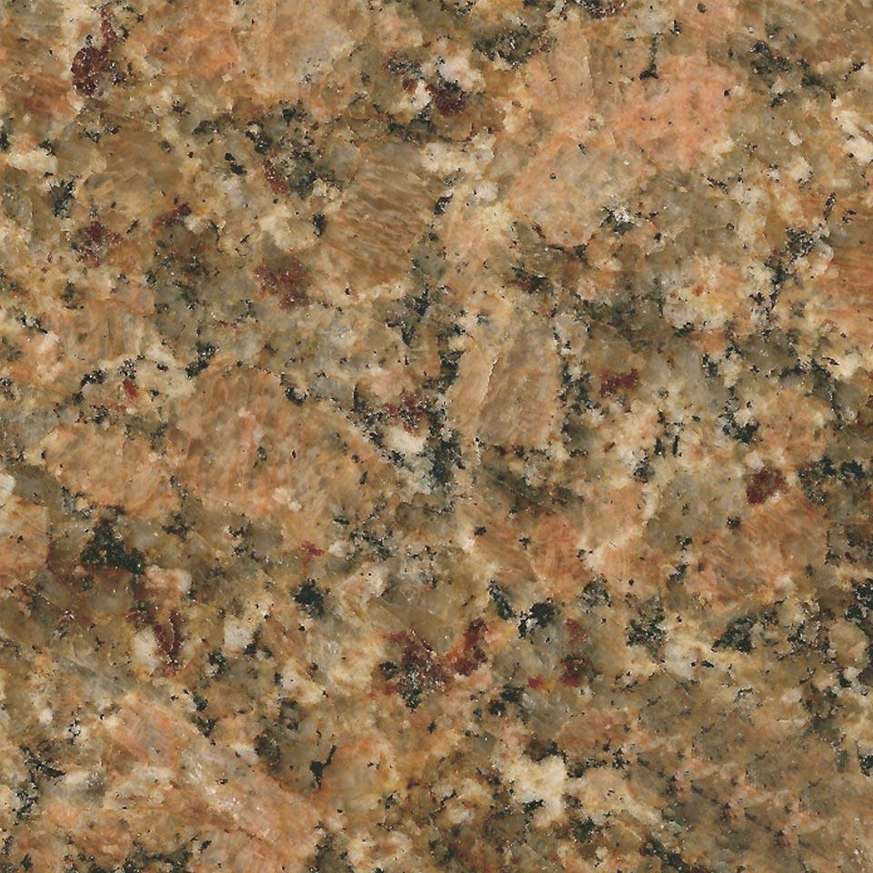 Key-West-Gold-Granite