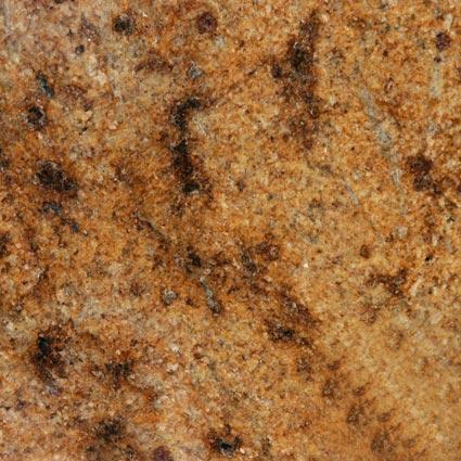 Lapidus-Granite