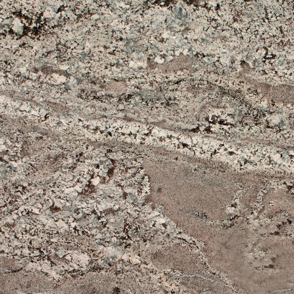 Lennon-Granite