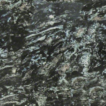 Mari-Blue-Granite