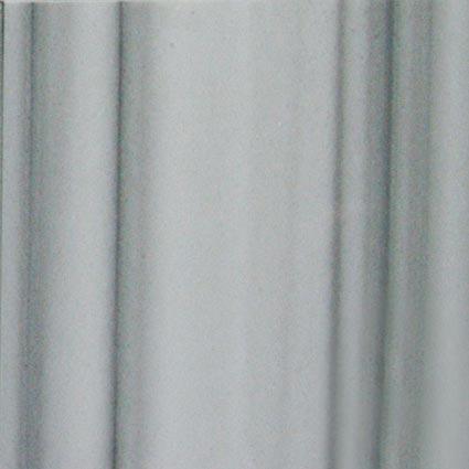 Marmara-White-Marble