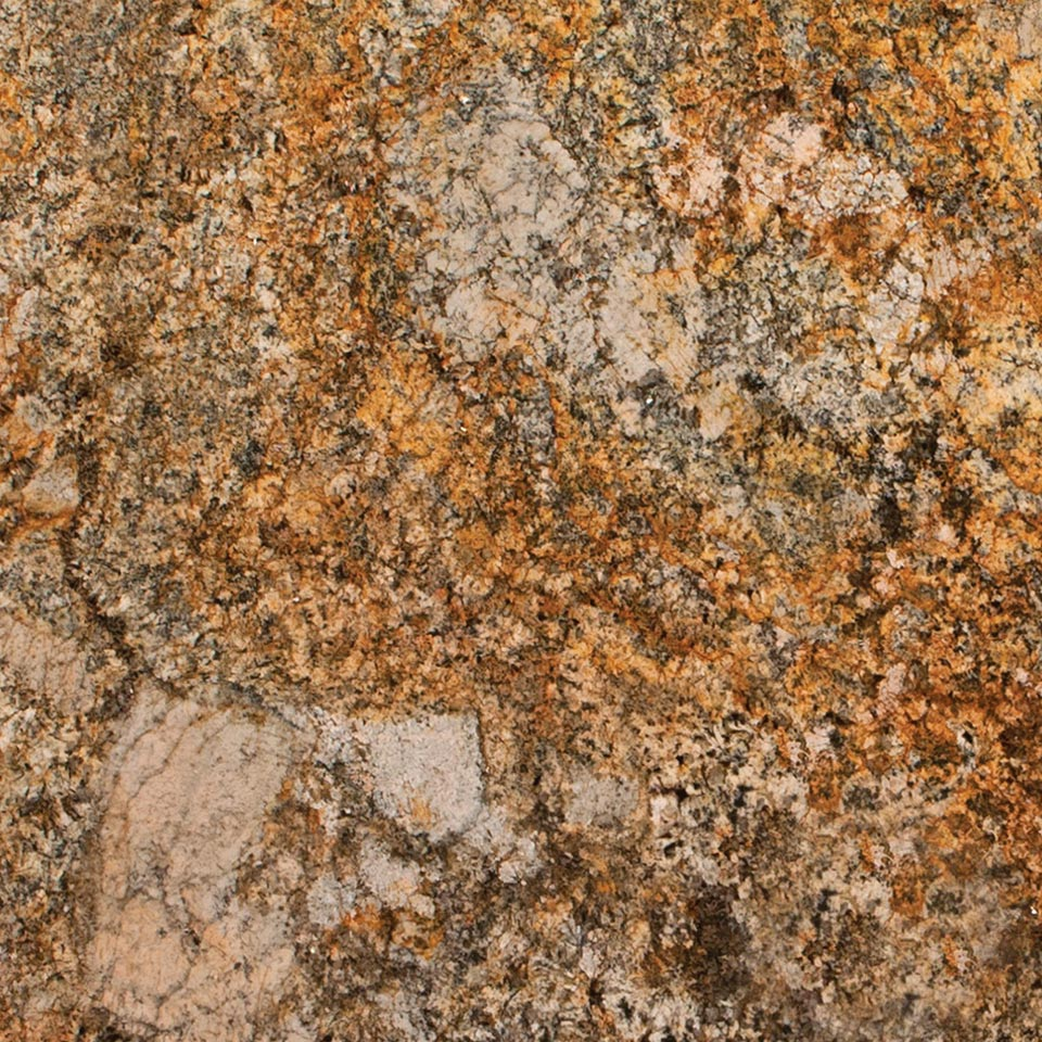 Mascarello-Granite