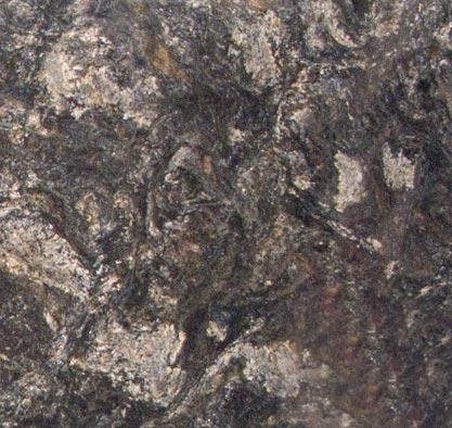 Metallica-Granite