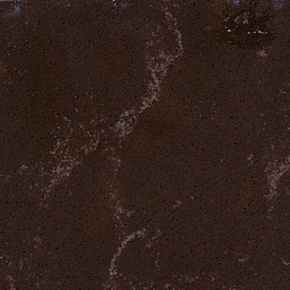 Agoura Hills Marble And Granite Inc Q Premium Natural