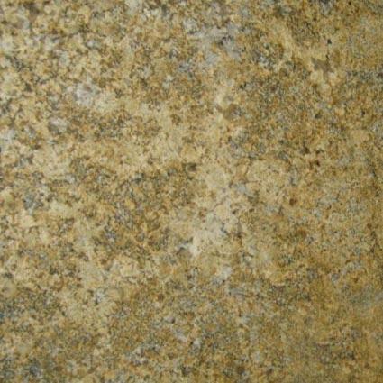 Mokoro-Granite