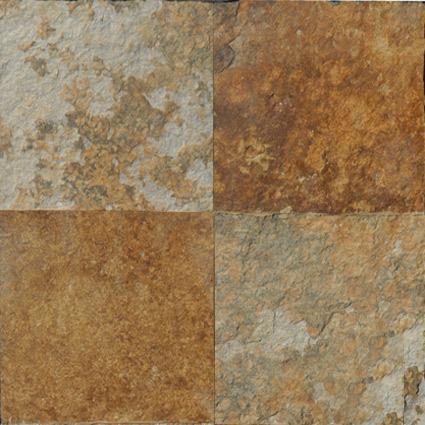 Mouriscan-Gold-Sandstone