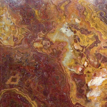 Multi-Red-Onyx