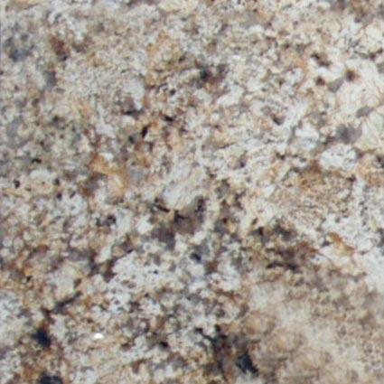 Namibian-Cream-Granite