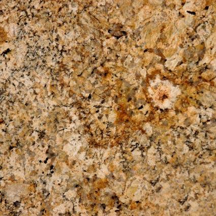 Namibian-Gold-Granite
