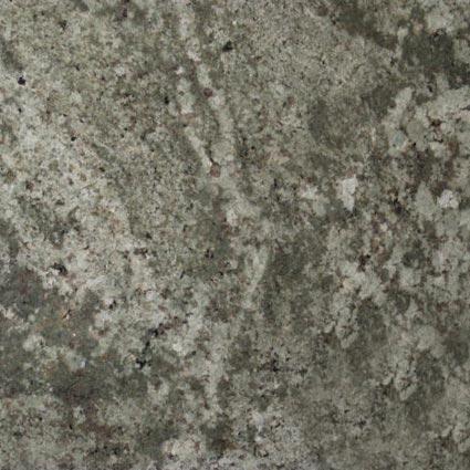 Namibian-Green-Granite