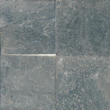Ocean-Green-Quartzite