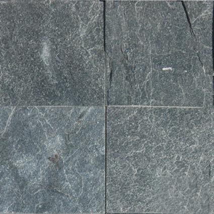 Ostrich-Grey-Quartzite