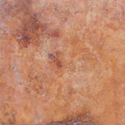Peach-Travertine