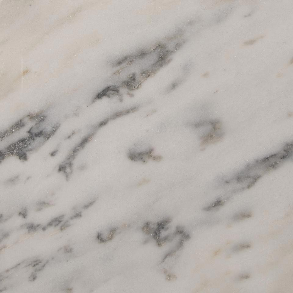 Royal-Danby-Marble