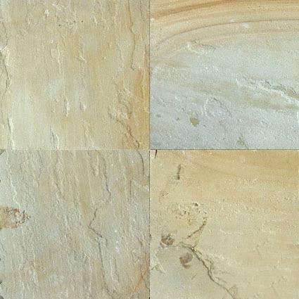 Rustic-Jade-Sandstone