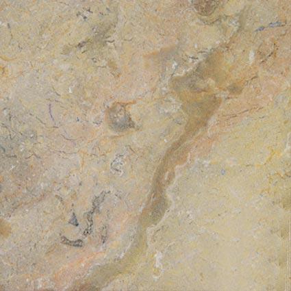 Sahara-Gold-Marble