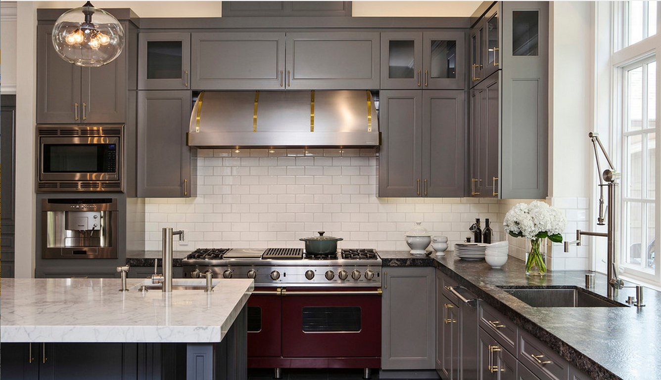 Granite Suppliers By Agoura Hills Marble And Granite Inc.