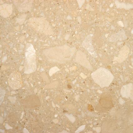 Venetian Marble Slabs
