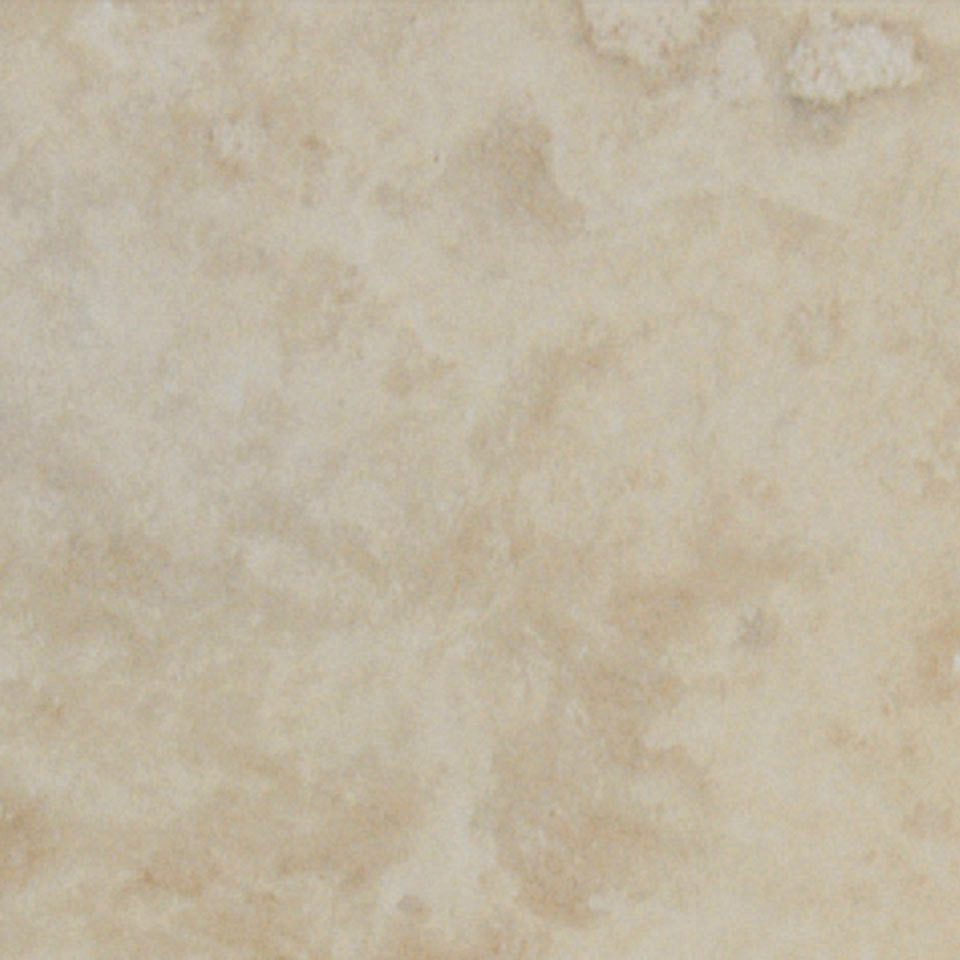 Tuscany-Ivory-Travertine