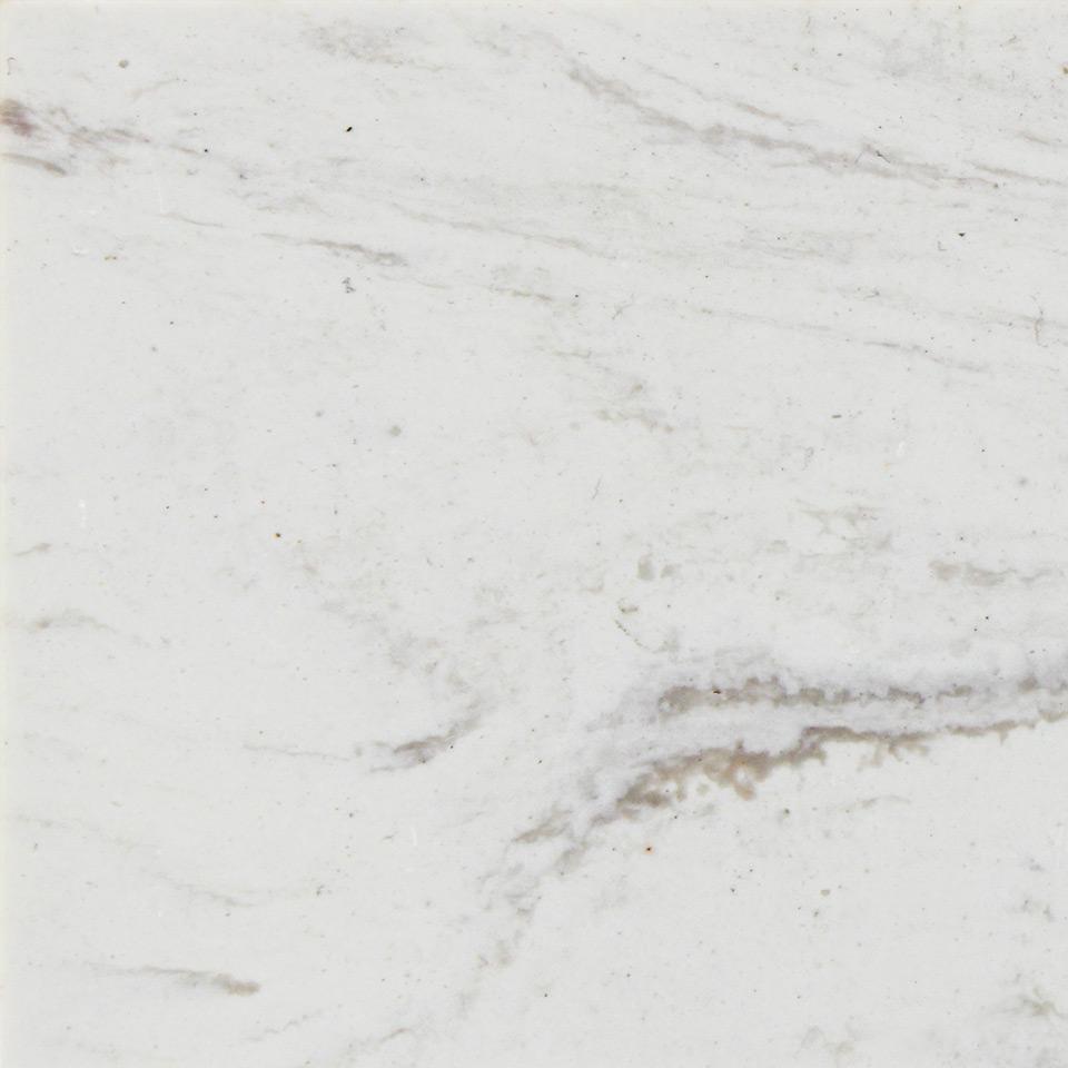 Agoura Hills Marble And Granite Inc Venetian Marble Slabs