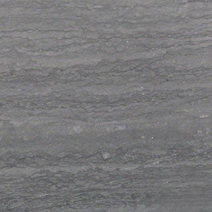 Agoura Hills Marble And Granite Inc Limestone Countertops