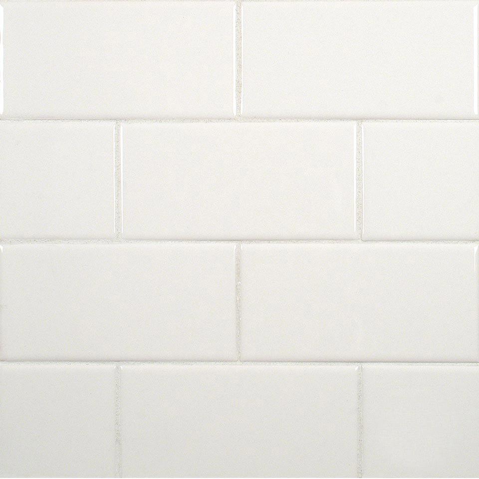 White-Solid-Ceramic