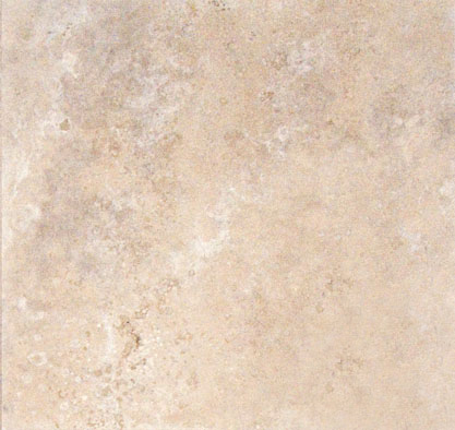 Yurac-Travertine