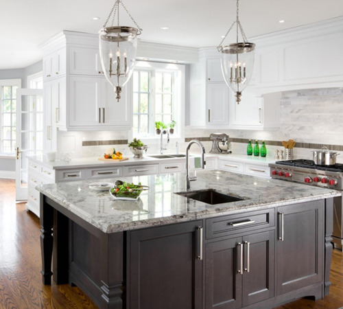 Agoura Hills Marble And Granite Inc Onyx Slabs Countertops