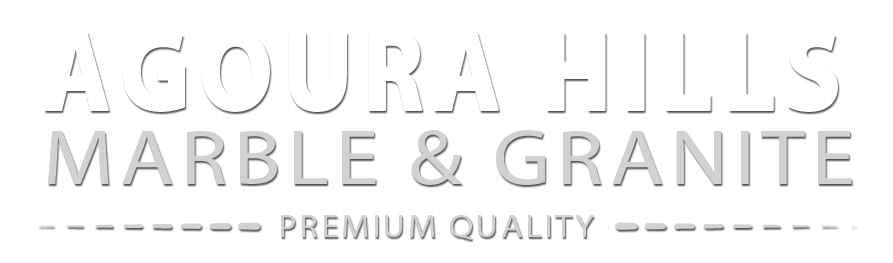 Agoura Hills Marble and Granite Inc.
