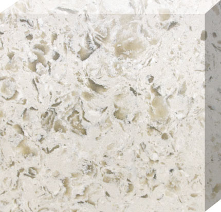 Agoura Hills Marble And Granite Inc Group D Dynamic