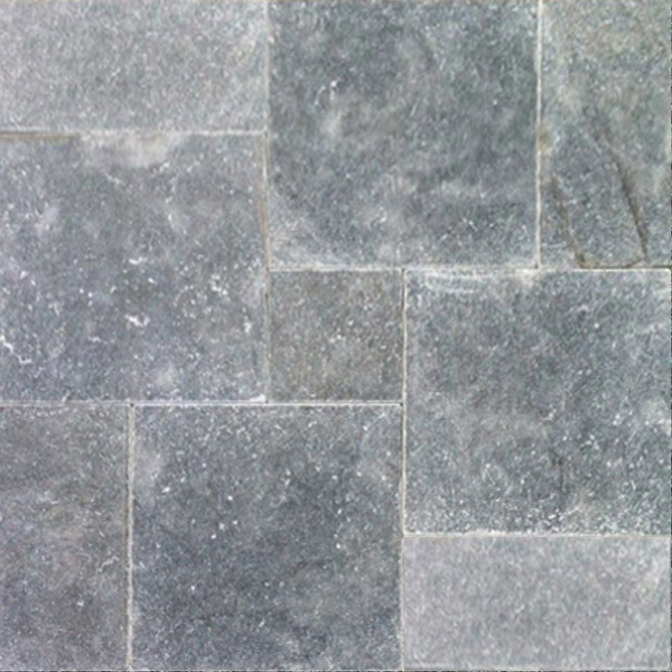Atlantic-Blue-Pavers