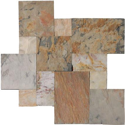 Autumn-Patterns tiles
